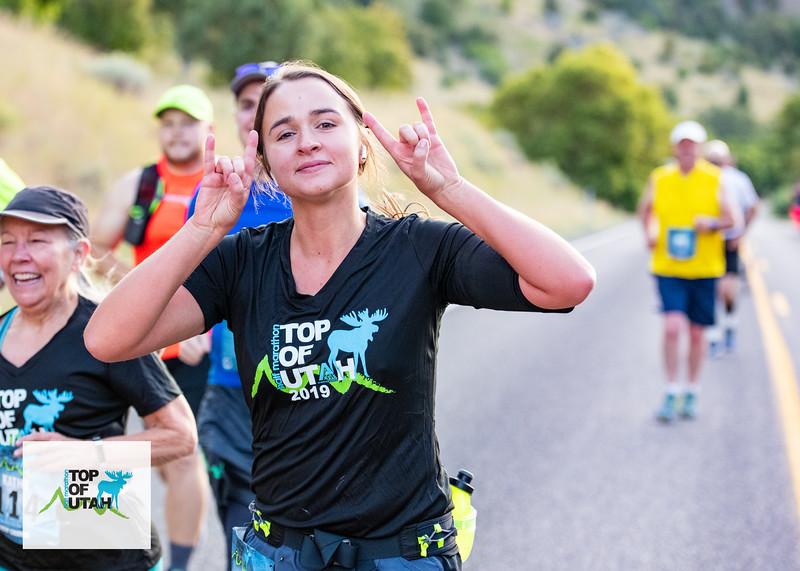 GBP_6237 20190824 0723 2019-08-24 Top of Utah Half Marathon