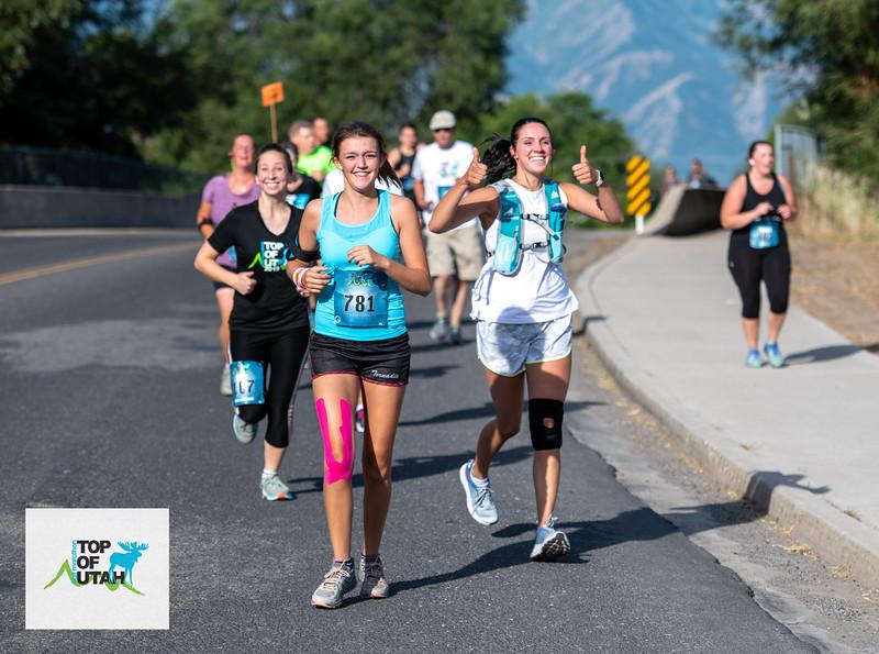 GBP_8827 20190824 0853 2019-08-24 Top of Utah Half Marathon