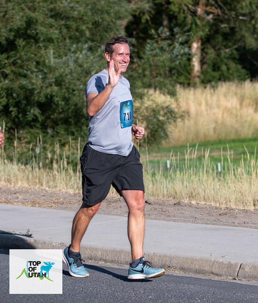 GBP_7548 20190824 0832 2019-08-24 Top of Utah Half Marathon