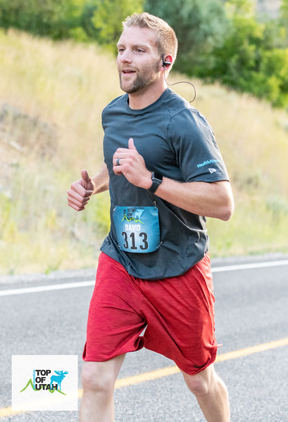 GBP_5109 20190824 0715 2019-08-24 Top of Utah 1-2 Marathon