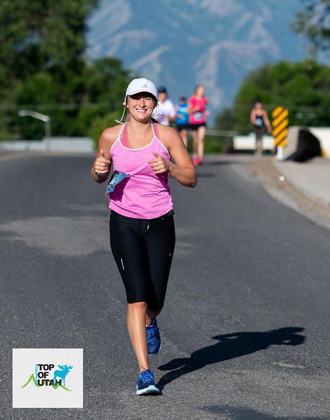 GBP_8410 20190824 0846 2019-08-24 Top of Utah Half Marathon