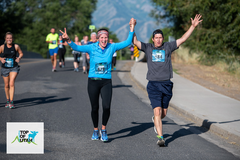 GBP_8201 20190824 0842 2019-08-24 Top of Utah Half Marathon