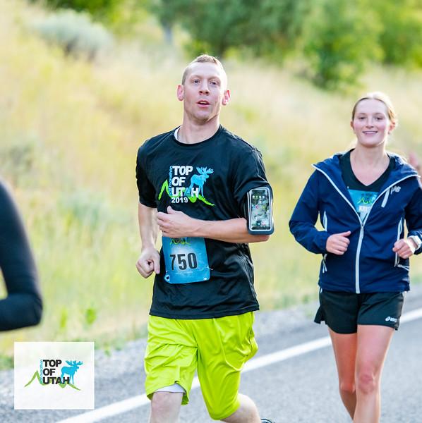 GBP_5931 20190824 0720 2019-08-24 Top of Utah 1-2 Marathon