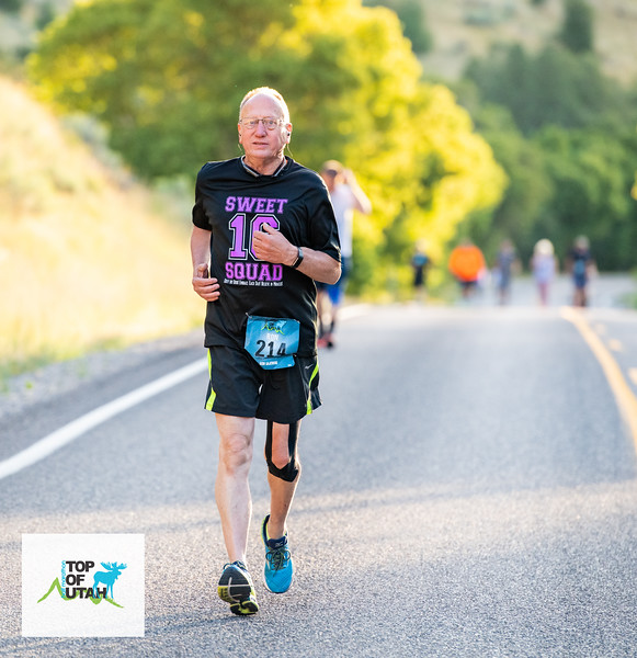 GBP_6469 20190824 0731 2019-08-24 Top of Utah Half Marathon