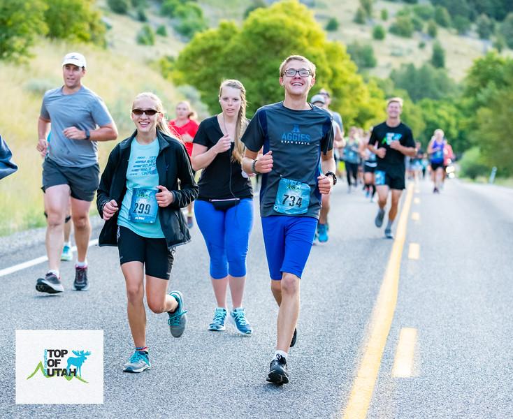 GBP_5851 20190824 0720 2019-08-24 Top of Utah 1-2 Marathon