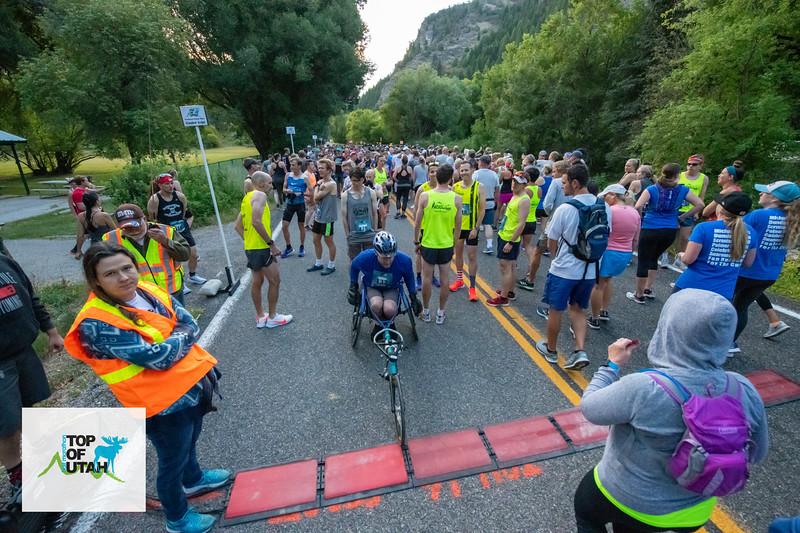 GBP_4501 20190824 0656 2019-08-24 Top of Utah 1-2 Marathon
