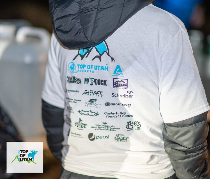 GBP_4254 20190824 0535 2019-08-24 Top of Utah 1-2 Marathon