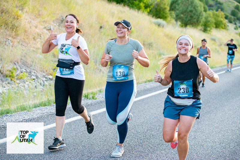 GBP_5809 20190824 0719 2019-08-24 Top of Utah 1-2 Marathon