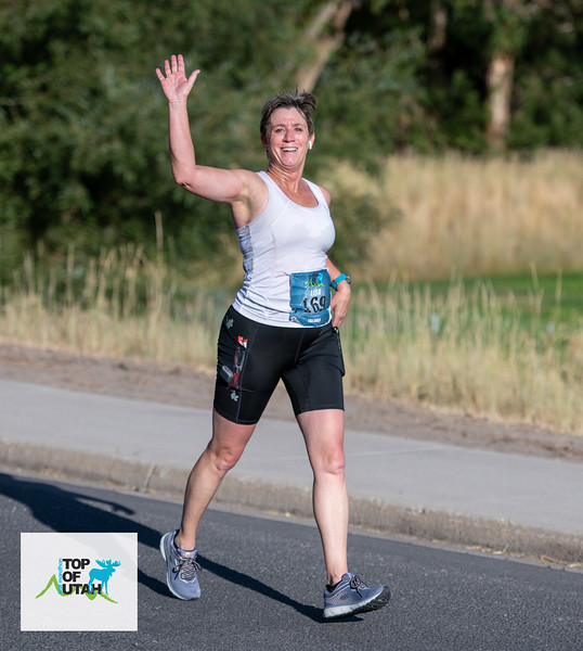 GBP_7789 20190824 0836 2019-08-24 Top of Utah Half Marathon