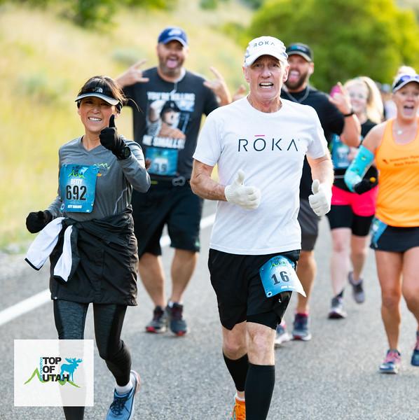 GBP_6204 20190824 0722 2019-08-24 Top of Utah Half Marathon