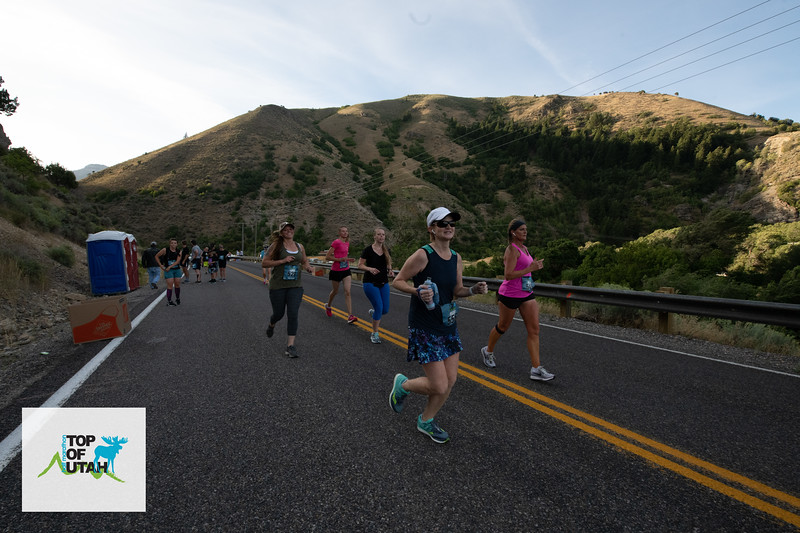 GBP_6920 20190824 0801 2019-08-24 Top of Utah Half Marathon