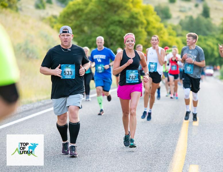 GBP_5403 20190824 0717 2019-08-24 Top of Utah 1-2 Marathon
