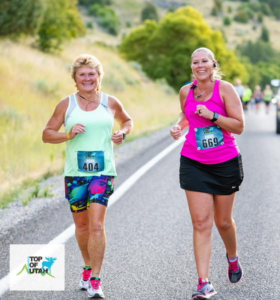 GBP_6338 20190824 0725 2019-08-24 Top of Utah Half Marathon