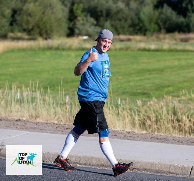 GBP_8303 20190824 0844 2019-08-24 Top of Utah Half Marathon