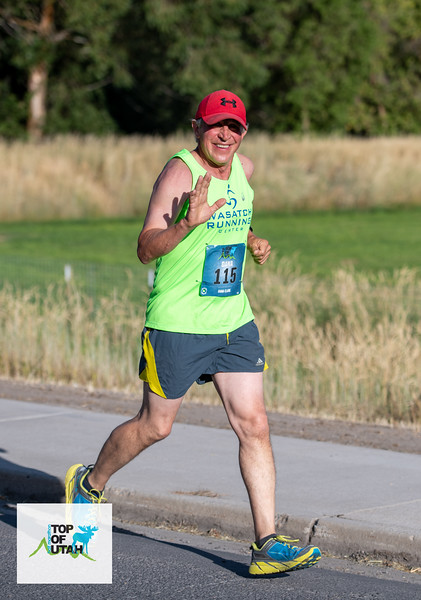 GBP_7591 20190824 0832 2019-08-24 Top of Utah Half Marathon