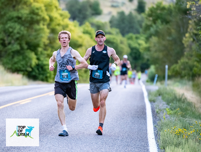 GBP_4694 20190824 0711 2019-08-24 Top of Utah 1-2 Marathon