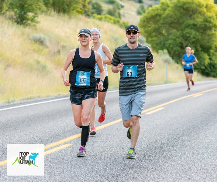 GBP_5062 20190824 0715 2019-08-24 Top of Utah 1-2 Marathon