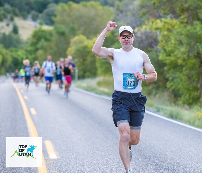 GBP_4905 20190824 0713 2019-08-24 Top of Utah 1-2 Marathon