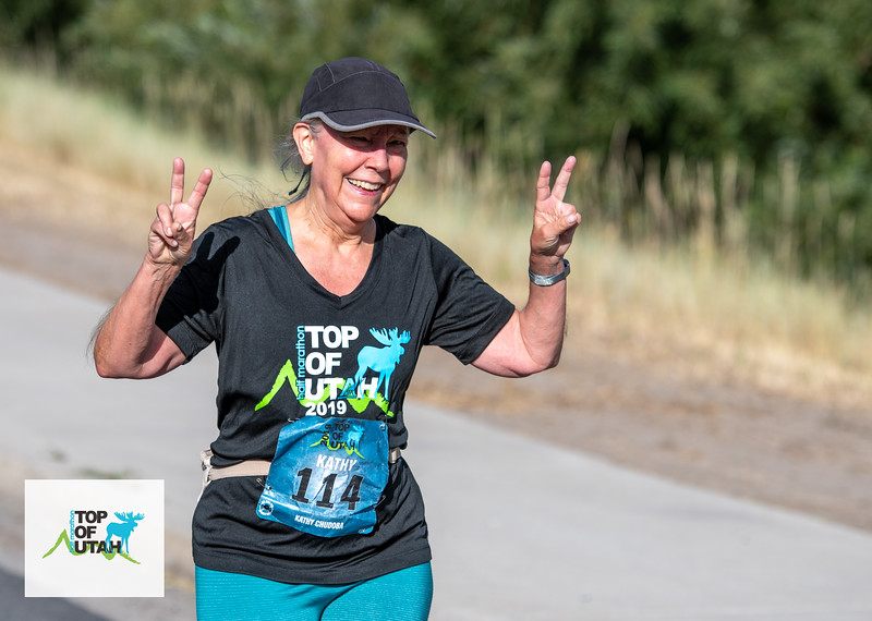 GBP_9300 20190824 0901 2019-08-24 Top of Utah Half Marathon