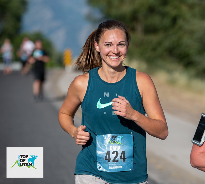 GBP_8679 20190824 0850 2019-08-24 Top of Utah Half Marathon