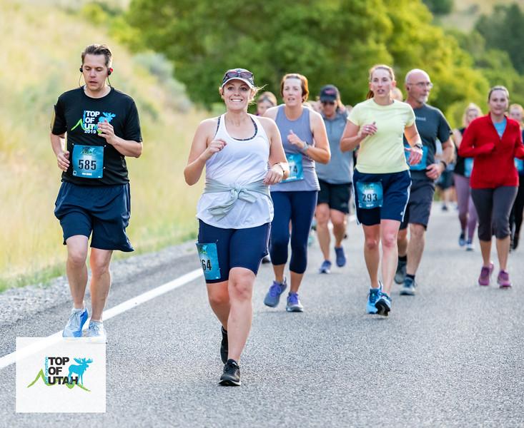 GBP_5992 20190824 0721 2019-08-24 Top of Utah 1-2 Marathon