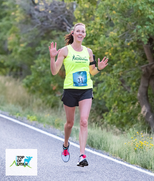 GBP_4863 20190824 0712 2019-08-24 Top of Utah 1-2 Marathon