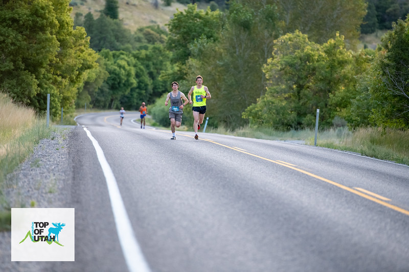 GBP_4634 20190824 0710 2019-08-24 Top of Utah 1-2 Marathon