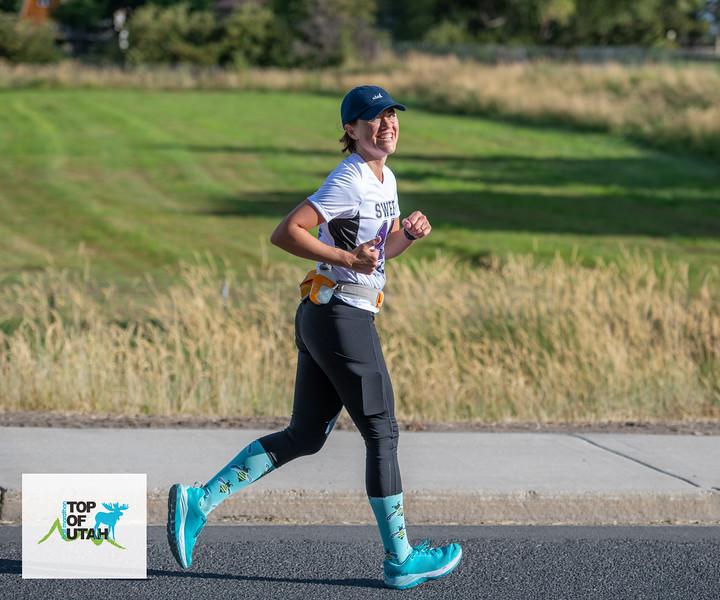 GBP_8420 20190824 0846 2019-08-24 Top of Utah Half Marathon