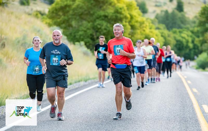 GBP_5972 20190824 0720 2019-08-24 Top of Utah 1-2 Marathon