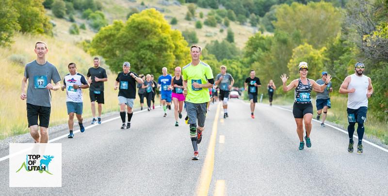 GBP_5390 20190824 0717 2019-08-24 Top of Utah 1-2 Marathon