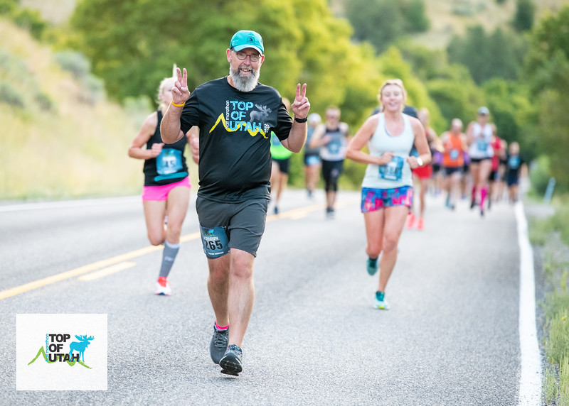 GBP_4985 20190824 0714 2019-08-24 Top of Utah 1-2 Marathon