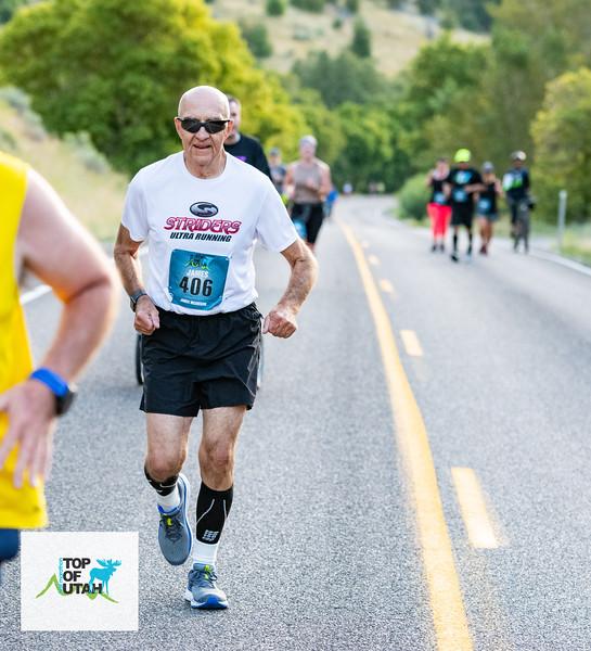 GBP_6241 20190824 0723 2019-08-24 Top of Utah Half Marathon