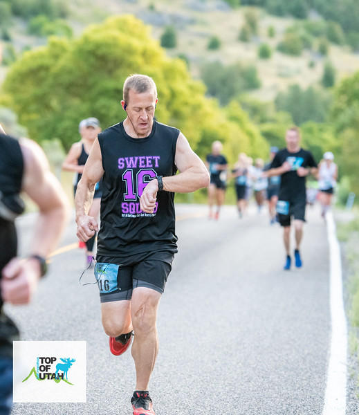 GBP_5056 20190824 0714 2019-08-24 Top of Utah 1-2 Marathon