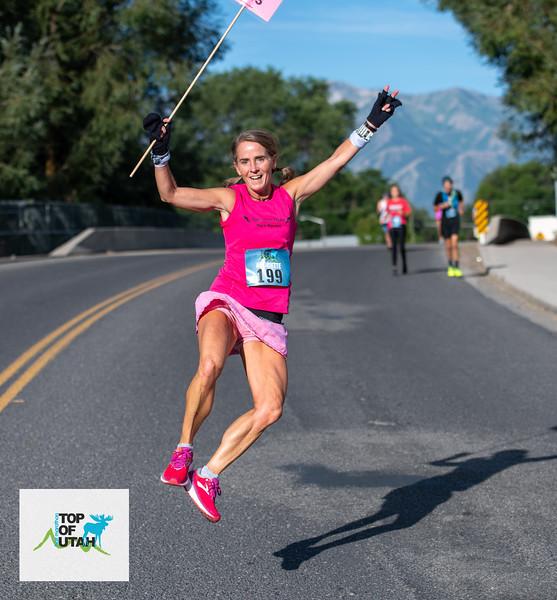 GBP_8475 20190824 0847 2019-08-24 Top of Utah Half Marathon