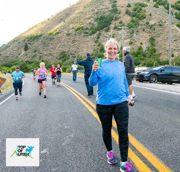 GBP_7005 20190824 0803 2019-08-24 Top of Utah Half Marathon
