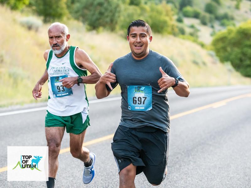 GBP_5097 20190824 0715 2019-08-24 Top of Utah 1-2 Marathon