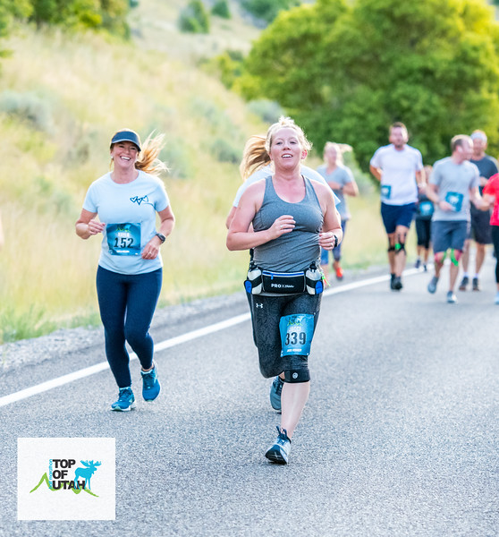 GBP_5675 20190824 0719 2019-08-24 Top of Utah 1-2 Marathon