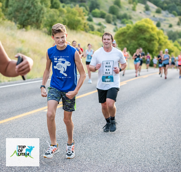 GBP_5152 20190824 0715 2019-08-24 Top of Utah 1-2 Marathon