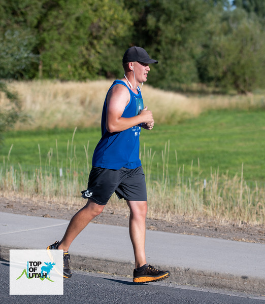 GBP_7399 20190824 0829 2019-08-24 Top of Utah Half Marathon