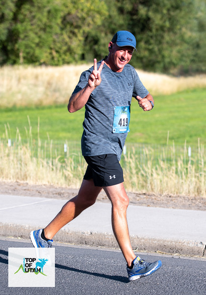 GBP_7466 20190824 0830 2019-08-24 Top of Utah Half Marathon