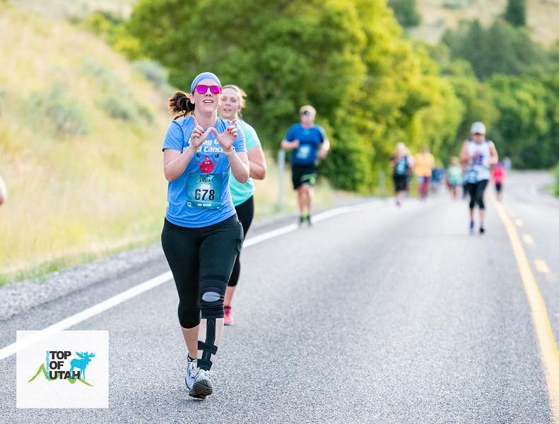 GBP_6279 20190824 0724 2019-08-24 Top of Utah Half Marathon