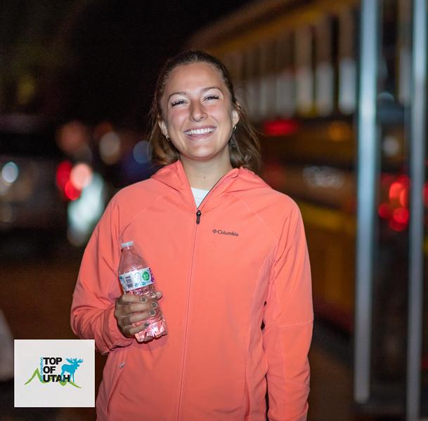 GBP_4331 20190824 0605 2019-08-24 Top of Utah 1-2 Marathon