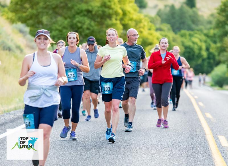 GBP_5994 20190824 0721 2019-08-24 Top of Utah 1-2 Marathon