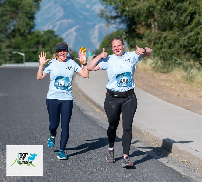 GBP_8367 20190824 0845 2019-08-24 Top of Utah Half Marathon