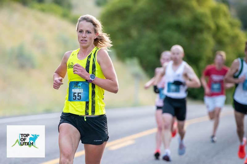 GBP_4759 20190824 0711 2019-08-24 Top of Utah 1-2 Marathon