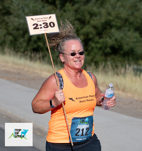 GBP_9280 20190824 0901 2019-08-24 Top of Utah Half Marathon
