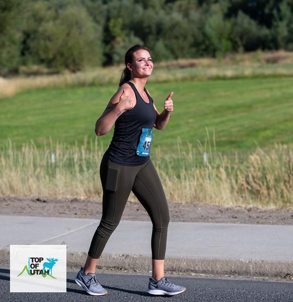 GBP_8447 20190824 0846 2019-08-24 Top of Utah Half Marathon