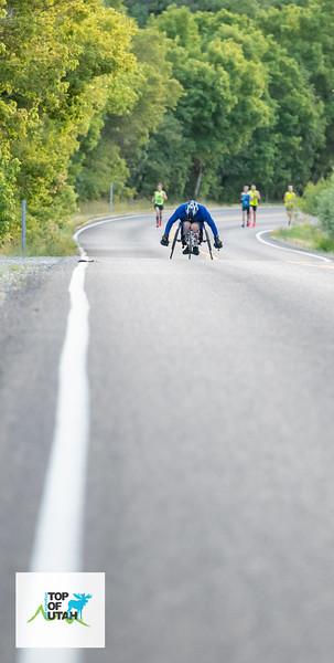 GBP_4557 20190824 0709 2019-08-24 Top of Utah 1-2 Marathon