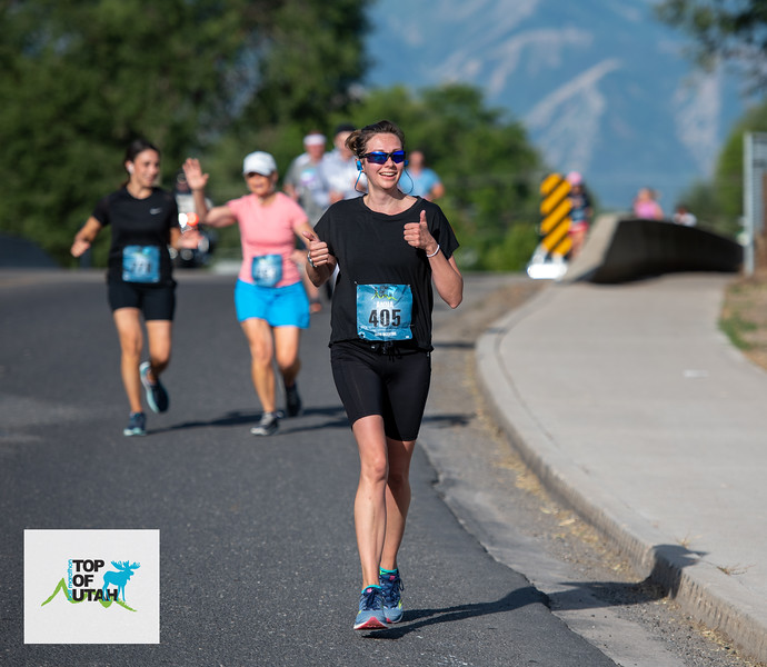 GBP_8740 20190824 0852 2019-08-24 Top of Utah Half Marathon