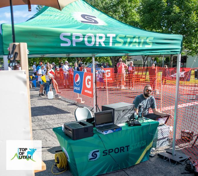 GBP_0020 20190824 0944 2019-08-24 Top of Utah Half Marathon